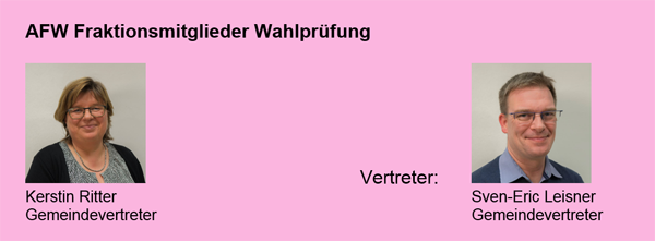 wahlprüfung 600px